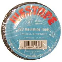 80°