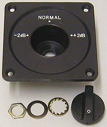 lpads lpad recessed mounting plate