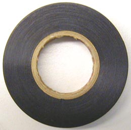 105° Electrical Tape